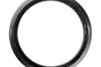 Victor Reinz® - Exhaust Seal Ring