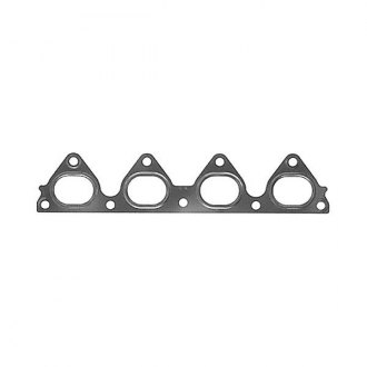 Victor Reinz® - Beaded Steel Exhaust Manifold Gasket