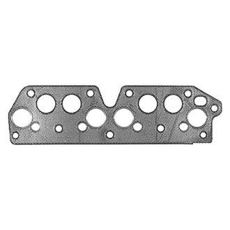 Victor Reinz® - Graphite Intake and Exhaust Manifolds Combination Gasket