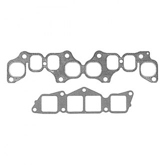 Victor Reinz® - Intake and Exhaust Manifolds Combination Gasket