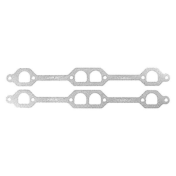 Raybestos RC12465C RPT Rust Prevention Technology Brake Caliper Bracket