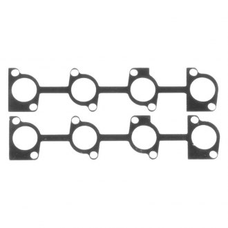 Victor Reinz® - Multi-Layer Steel Exhaust Manifold Gasket Set