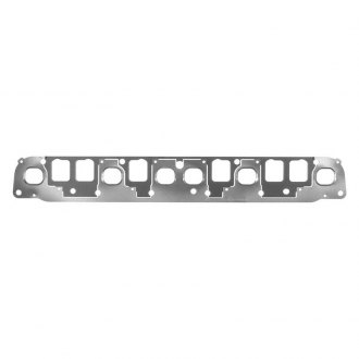 Victor Reinz® - Multi-Layer Steel Intake and Exhaust Manifolds Combination Gasket
