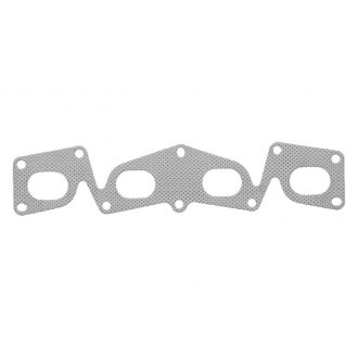 Victor Reinz® - Perforated Steel Exhaust Manifold Gasket
