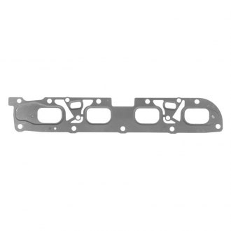 Victor Reinz® - Multi-Layer Steel Exhaust Manifold Gasket