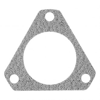 Victor Reinz® - Fuel Injection Pump Mounting Gasket