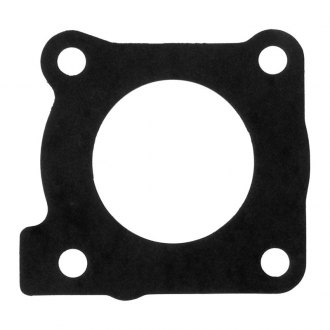 Victor Reinz® - Fuel Injection Throttle Body Mounting Gasket