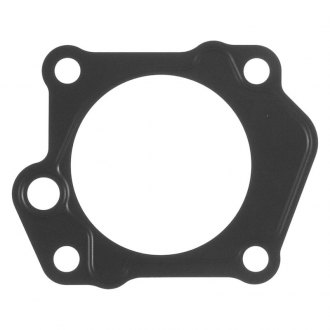 Victor Reinz G31624 - Fuel Injection Throttle Body Mounting Gasket