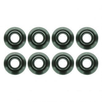 Victor Reinz® - Molded Rubber Valve Cover Grommet Set