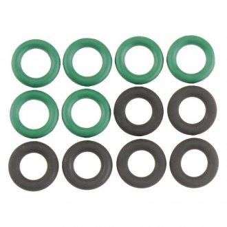 Victor Reinz® - Fuel Injection Nozzle O-Ring Kit