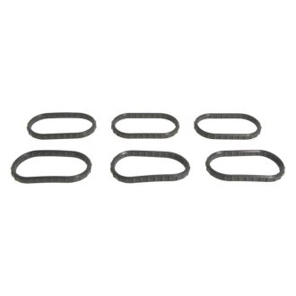Victor Reinz® - Fuel Injection Plenum Gasket Set