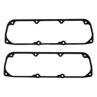 Victor Reinz® - Molded Rubber Valve Cover Gasket Set