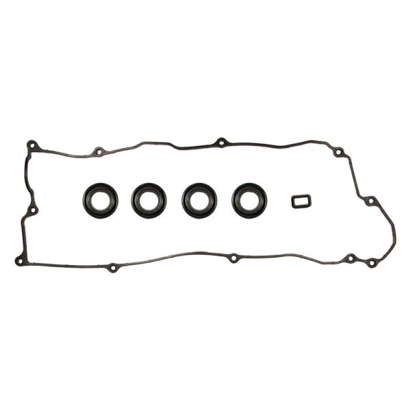 Ajusa Intake Manifold Gasket 97666423 as well Rear Control Arm Bushes also 2002 Nissan Sentra O2 Sensor Wiring Diagram together with P 0996b43f8037705f furthermore Fs5r30 manual transmission parts. on 1999 nissan sentra parts list
