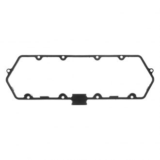 Victor Reinz® - Molded Rubber Valve Cover Gasket