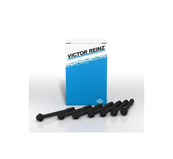Victor Reinz® - Head Bolts