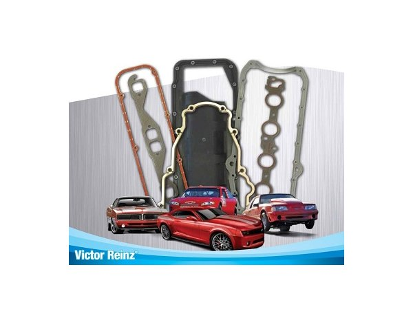Victor Reinz® - Performance Gaskets