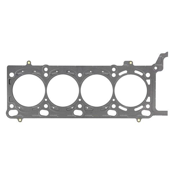 Victor Reinz 02-33070-01 Engine Cylinder Head Gasket Set