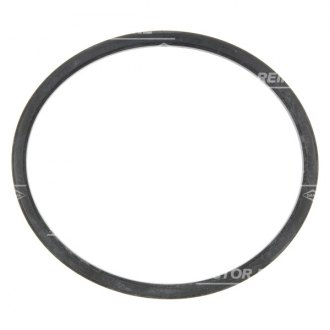 Victor Reinz® - Oil Cooler Seal