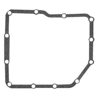 Victor Reinz® - Automatic Transmission Valve Body Cover Gasket