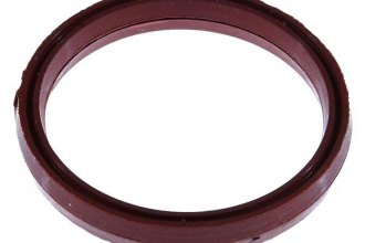 Victor Reinz® - Engine Coolant Thermostat Gasket