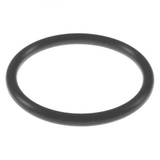Victor Reinz® - Engine Coolant Water Inlet Gasket