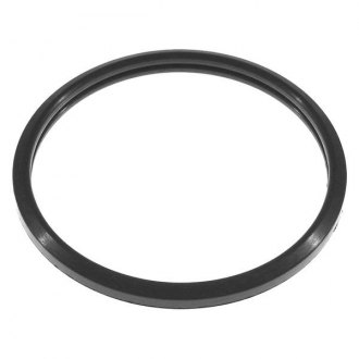 Victor Reinz® - Engine Coolant Thermostat Housing Gasket Set