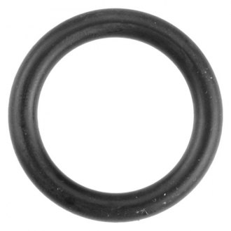 Victor Reinz® - Engine Coolant Water Pipe O-Ring