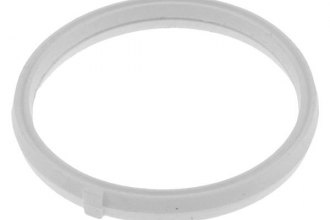 Victor Reinz® - Engine Coolant Thermostat Seal