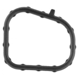 Victor Reinz® - Engine Coolant Outlet Gasket