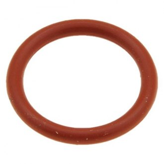 Victor Reinz® - Engine Coolant Pipe O-Ring