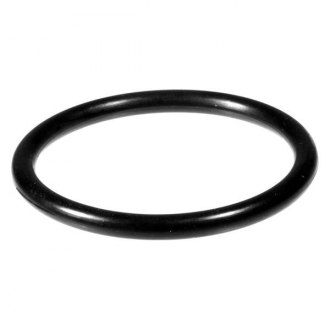 Victor Reinz® - Engine Coolant Water Outlet Gasket