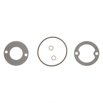 Victor Reinz® - Oil Cooler Gasket Set