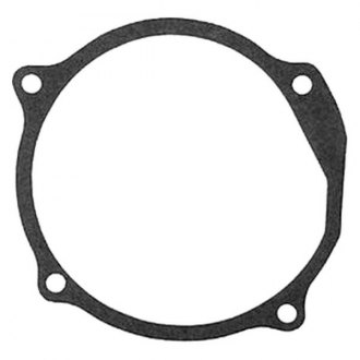 Victor Reinz® - Engine Coolant Water Pump Gasket