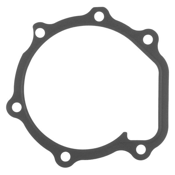 Victor Reinz® - Water Pump Backing Plate Gasket