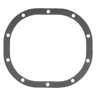 Victor Reinz® - Differential Carrier Gasket with 10 Bolt Holes