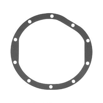 Victor Reinz® - Front Differential Cover Gasket