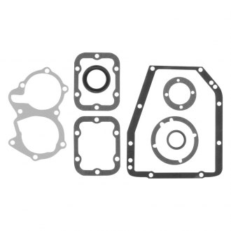 Victor Reinz® - Manual Transmission Gasket Set