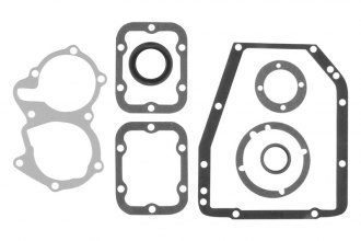 Victor Reinz® TS27920Y - Manual Transmission Gasket Set