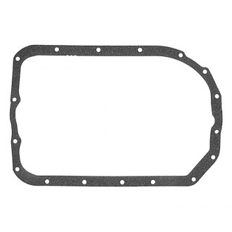 Victor Reinz® - Automatic Transmission Oil Pan Gasket