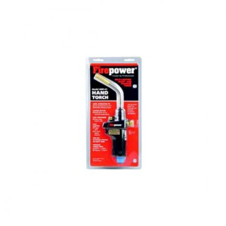 Firepower® - Self Igniting Torch Head