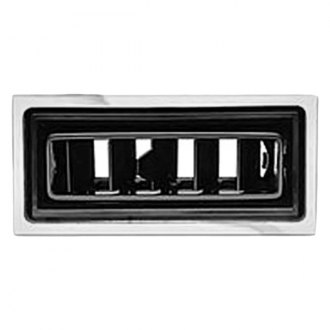Vintage Air® - Proline™ Outlet Rectangle Louver