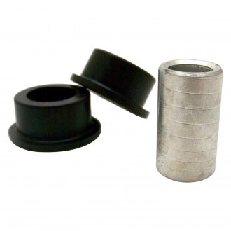 Vintage Parts® - Replacement High Impact Bushing Kit