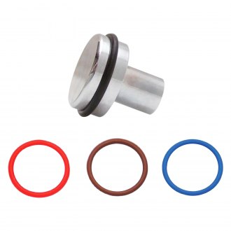 Vintage Parts® - Retro Series Machined Knob