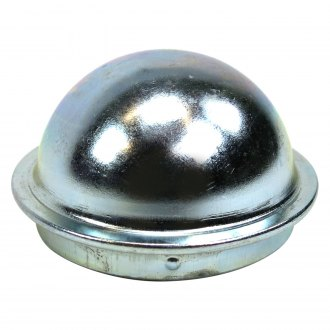 Vintage Parts® - Wheel Bearing Dust Cap