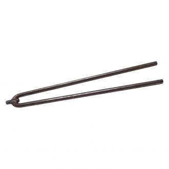 "Vintage Parts® - 27"" Front Axle Radius Rod Hairpin"
