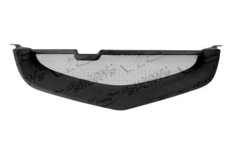 VIS Racing® - Techno R Front Grille