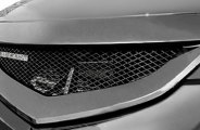 VIS Racing® - A Spec Front Grille