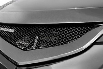 VIS Racing® - A Spec Style Front Grille