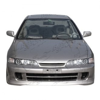 VIS Racing® - Type R Style Main Grille
