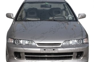 VIS Racing® - Type R Style Front Grille